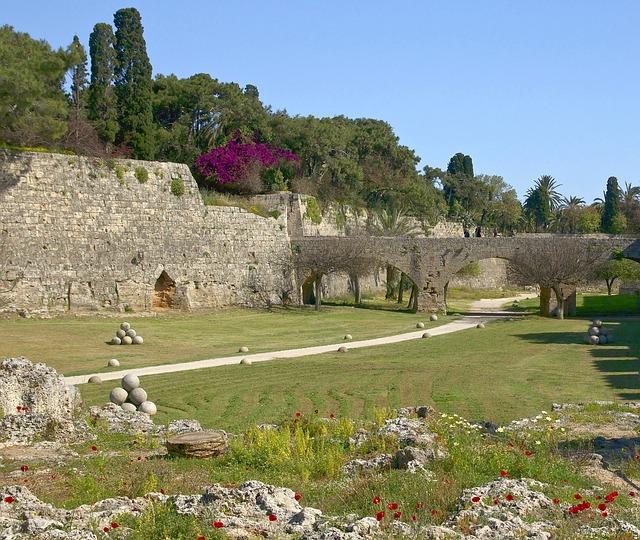 Agia Ana Evia