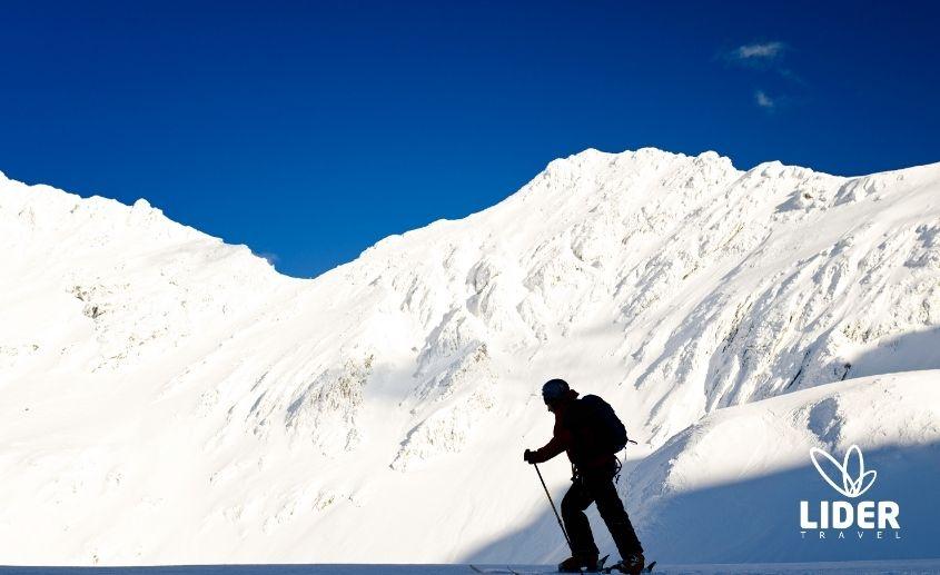 Stara Planina nova godina (2)