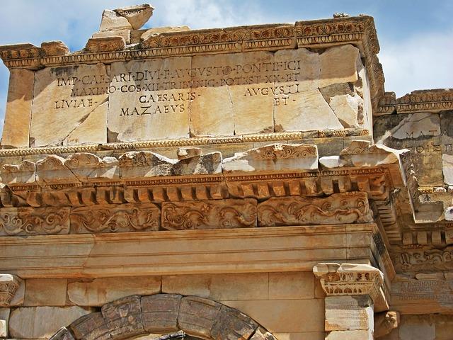 Artemidin hram