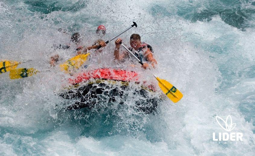 rafting-tara