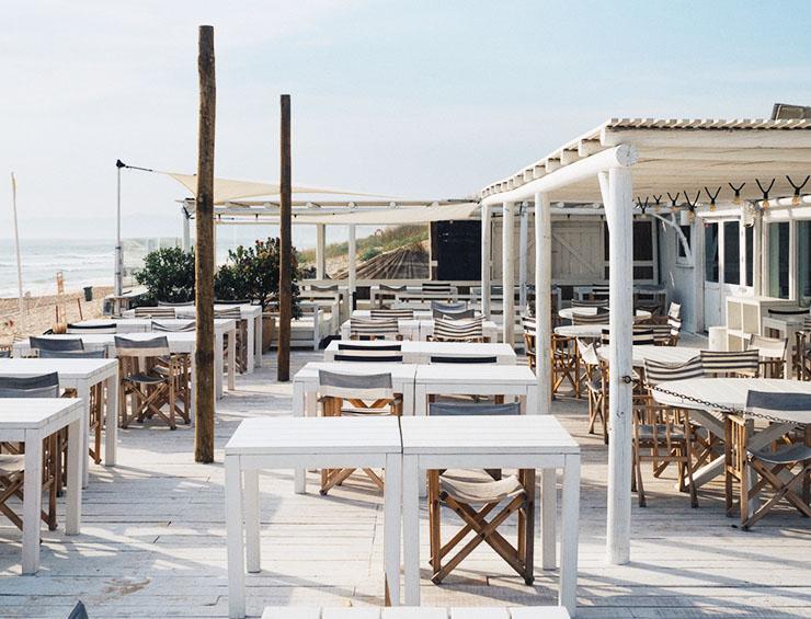 kalitea beach bar