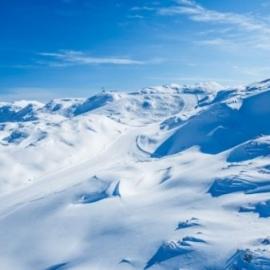 Zimovanje