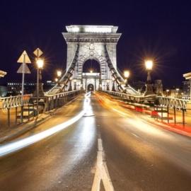 Budimpešta utisci