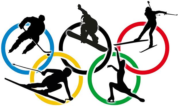 Zimske olimpijske igre
