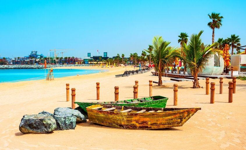 plaze u dubajiu