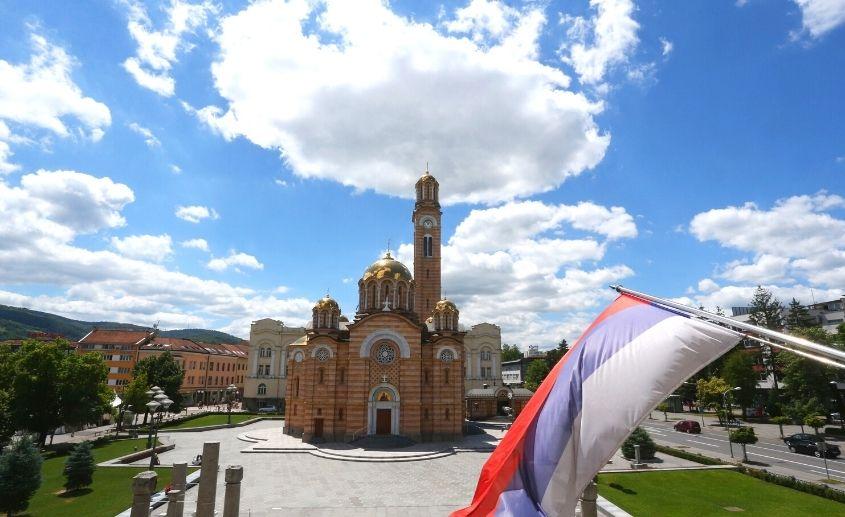 putovanje u Republiku Srpsku